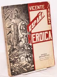 image of España Heroica