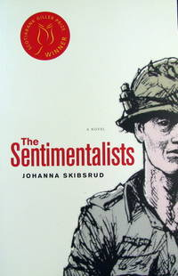 The Sentimentalists by  Johanna Skibsrud - Paperback - 2010 - from Livres Norrois (SKU: 126426)