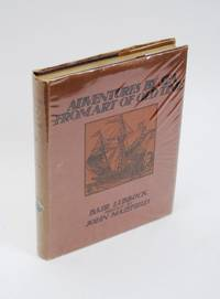 image of Adventures by Sea from Art of Old time
