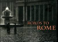 image of Roads To Rome