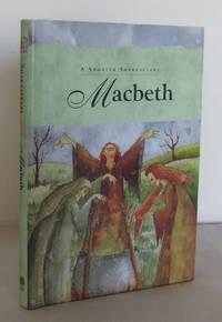 image of Macbeth (A Shorter Shakespeare)