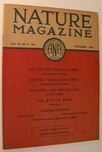 Nature Magazine, December 1935