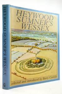 image of HEYWOOD SUMNER'S WESSEX