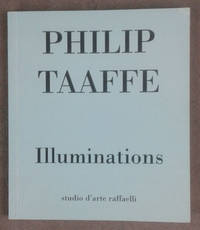 Philip Taaffe: Illuminations