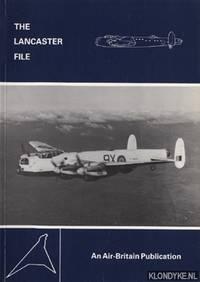 The Lancaster File