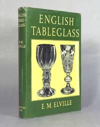 English Tableglass