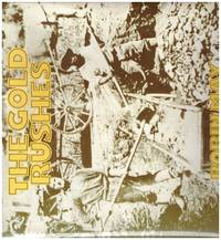 image of THE GOLD RUSHES