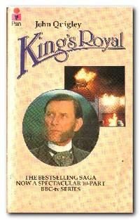 Kings Royal