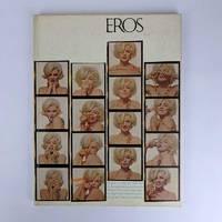 image of Eros (Volume One, Number Three)