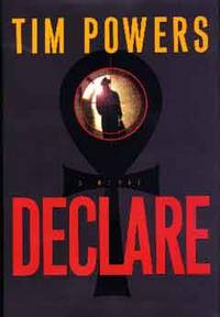 DECLARE (SIGNED & DATED)