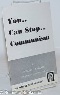 image of You... can stop... Communism
