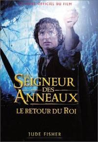 image of Le Seigneur des Anneaux: Le retour du roi