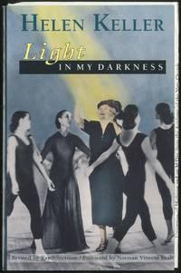 Light In My Darkness