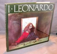 I-Leonardo.
