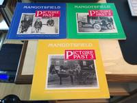 Mangotsfield: Picture Past 1, 2 & 3 by Nicholas Thomas (foreword)  - Paperback  - First Edition  - 1992  - from Dreadnought Books (SKU: 38548)