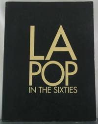 L. A. Pop in the Sixties