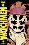 image of Watchmen: International Edition Lenticular