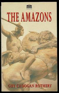 image of The Amazons