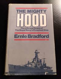 THE MIGHTY HOOD