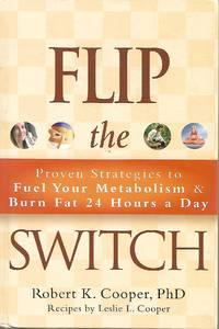 image of Flip the Switch