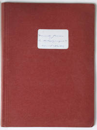 Fernando Pessoa et la métaphysique [mémoire de maîtrise]