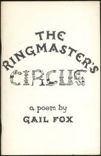 The Ringmaster's Circus