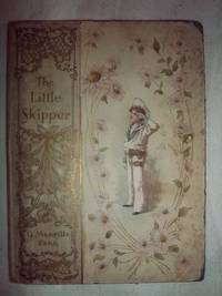 The Little Skipper