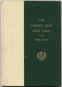 The Garden City Golf Club