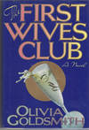 image of The First Wives Club