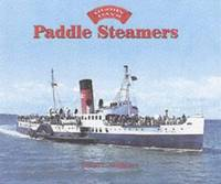 Paddlesteamers (Glory Days)