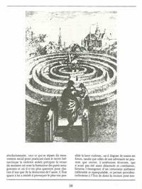 L'Encyclopédie des Nuisances. From No. 3 subtitled: Dictionnaire de la déraison dans les arts, les sciences & les métiers. No. 1 (November 1984) through No. 15 (April 1992) (all published)