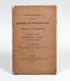 View Image 4 of 7 for Über die mechanische Bedeutung des zweiten Hauptsatzes der Wärmetheorie (1866). WITH: Studien übe... Inventory #2281
