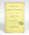 View Image 6 of 7 for Über die mechanische Bedeutung des zweiten Hauptsatzes der Wärmetheorie (1866). WITH: Studien übe... Inventory #2281
