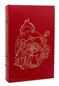 image of RITE OF PASSAGE Easton Press