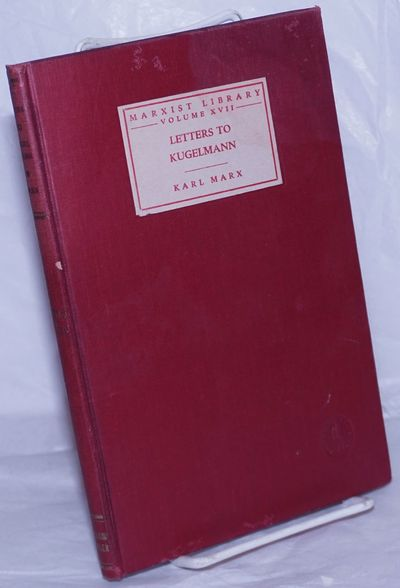 London: Martin Lawrence, 1934. Paperback. 148p., 5.5x8 inches, dark red boards but are edgeworn and ...