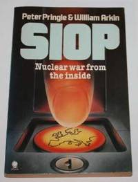 SIOP:  Nuclear War from the Inside