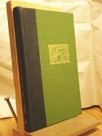 The Dutch School-Master, 1606 by  Marten Le Mayre - 1st Edition  - 1972 - from Henniker Book Farm and Biblio.com