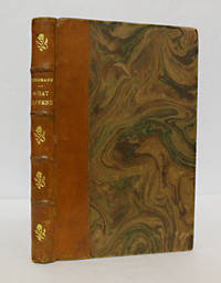 WHAT HAPPENS:- by  John Herrmann - Hardcover - 1926 - from William Reese Company - Literature ABAA-ILAB (SKU: WRCLIT75378)