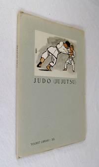 Judo ( Jujutsu )