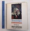 View Image 1 of 2 for Deutscher Expressionismus: German Expressionism Toward a New Humanism Inventory #182023