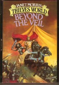 BEYOND THE VEIL Thieves' World