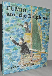 Fumio and the Dolphins