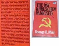 THE DAY KHRUSCHEV PANICKED