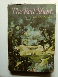 The Red Shark