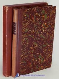 The Story of Manon Lescaut and the Chevalier des Grieux