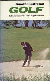 Sports Illustrated Golf