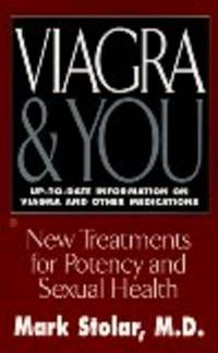 Viagra and You
