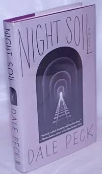 image of Night Soil: a novel