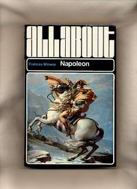 All About Napoleon [All About Series for Children]