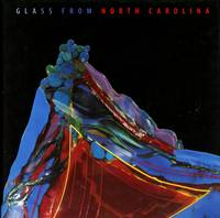 Glass from North Carolina